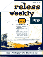 Wireless Weekly 1924-12-10
