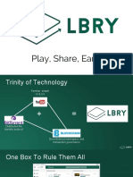 lbry-deck.pdf