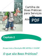 AULA_5_CARTILHA BFA.ppt