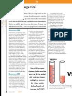 Linfocitos Cd4 y Cd8 - Web