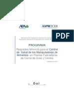 Programa Salud Manipuladores Alimentos.pdf