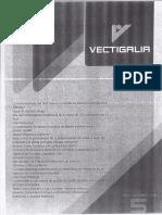 0. Impuesto de Alcabala.pdf