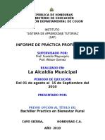 Iveth Infor. de practica profesional.doc