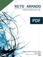 concreto_armado_ACI_CEB-1.pdf