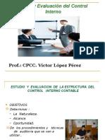 _Estudio y Evaluación Del Control Interno (3).