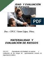 Materialidad. y Riesgos de Auditoria (3)
