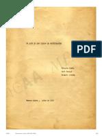 Costa_Escari_Jacoby_1966_Un_arte_de_los_medios_de_comunicacion_manifiesto.pdf