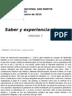 06 05 15 Clase Unidad 7