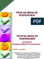 TIPOS DE MEIOS DE HOSPEDAGEM.ppt