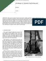 AdavantagesSTNandDLTPDF.pdf