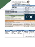 CALENDARIO ACADÉMICO PERIODO II- 2016-1-2.docx