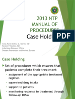 2013 NTP MOP Chapter 3 Case Holding 12Apr2014