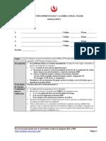 MA 264 Asignación 1.pdf