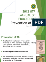 2013 NTP MOP Chapter 4 TB Prevention 12Apr2014