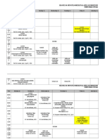 Jadwal Blok 10 (Edit 22Mei2012).docx