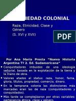 SOCIEDAD COLONIAL.ppt