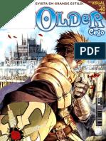 Beholder Cego 07 - Biblioteca Élfica.pdf