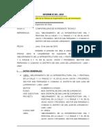 Informe de Compatibilidad final.docx