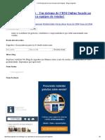 O CRM aplicado em uma empresa de franquias - Blog do Agendor.pdf