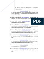 Listado_Normas_Oficiales_Mexicanas.pdf