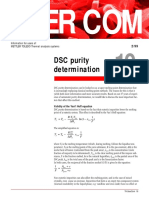 dsc_purity_determ.pdf