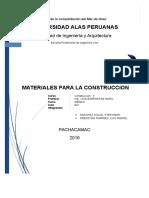 GRUPO_1(Materiales para la construccion).docx
