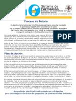 PlanAcciónTutoría 1aParte CMedios2014 Copia