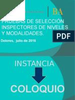Coloquio IE.ppt Julio 2016