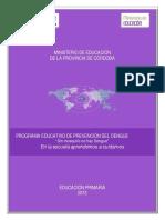 Dengue PriMaria