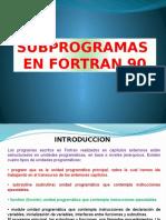 SUBPROGRAMAS.pptx