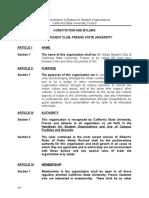 Constitution Isc 2012
