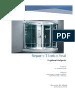Final_Reporte Técnico.pdf