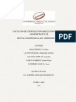 MONOGRAFIA AUDITORIA ADMINISTRATIVA.pdf