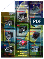 Framon Catalog.pdf