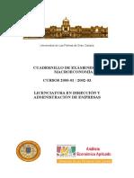 Cuadernillo de Examenes Cursos Anteriore (5)