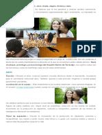actividades para el proyecto de sentiminetos y emociones.docx