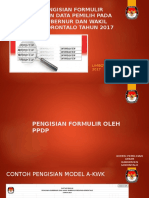 MATERI PENGISIAN FORMULIR.pptx