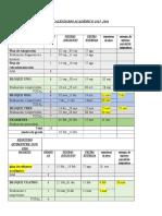 CALENDARIO ACADÉMICO 2015  2016.docx