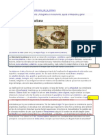 MEDIOS INTERNET.docx