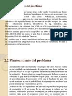 diapositivas protocolo