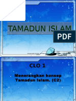 TOPIK 1 PENGENALAN TAMADUN ISLAM JUN 13_edit.ppt