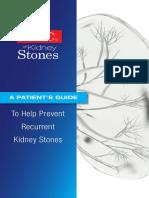 abcs_booklet_Kidney-Stones.pdf