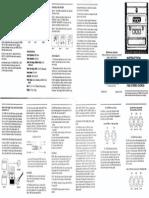 FX65_original.pdf