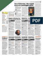 La Gazzetta dello Sport 05-09-2016 - Calcio Lega Pro - Pag.2