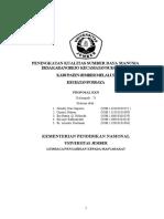 CONTOH PROPOSAL KKN.doc