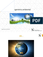S1IA.pdf