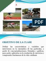 4.- MRU.pdf