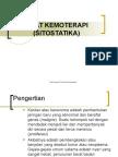 obat-kemoterapi