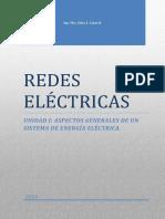 conceptos basicos de redes electricas
