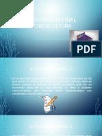 Portafolio Final Cibercultura